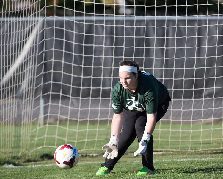Amherst JV Soccer-8.jpg