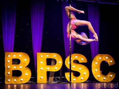 BPSC '15