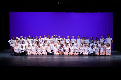 2018-05-03 Collections Dance Concert