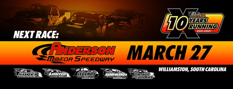 Anderson Motor Speedway_03-27-2021_SEST_SE-LLM_SELT_SEBT_CVRs_SEVO
