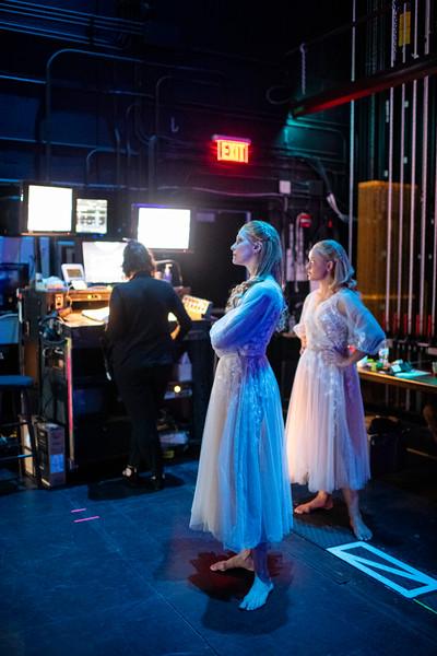 AtlantaOpera_Salome_Backstage_1908.jpg