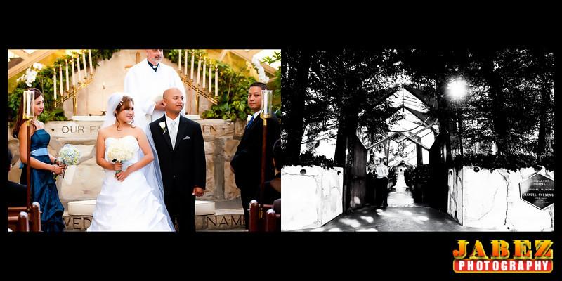 kristein-davd_wedding12x12 048 (Sides 94-95).jpg