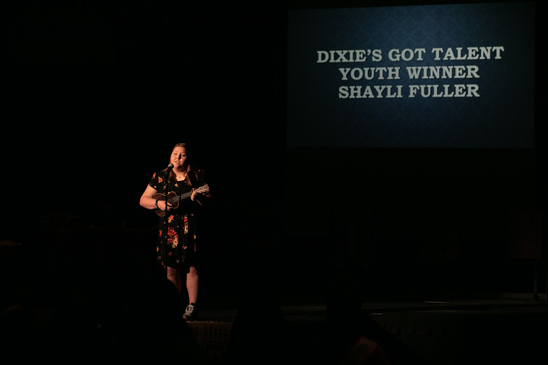 Miss Native Dixie State Pagent-6091.jpg