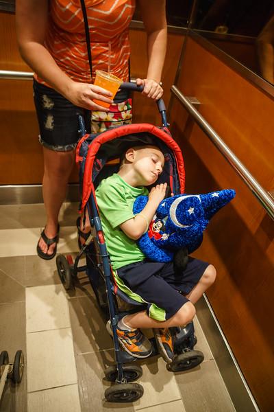 Disneyland-20150429-1183.jpg