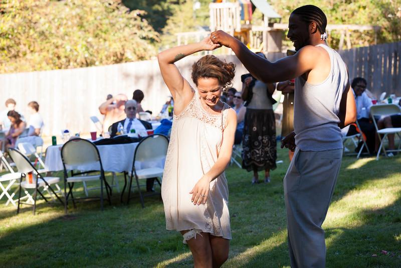 ALoraePhotography_Kristy&Bennie_Wedding_20150718_600.jpg