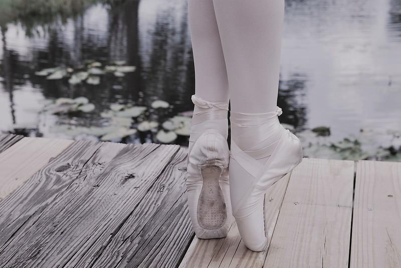 AY shoes on bridge.jpg
