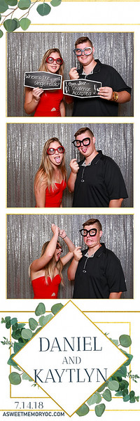 Photo Booth Rental, Fullerton, Orange County (360 of 117).jpg