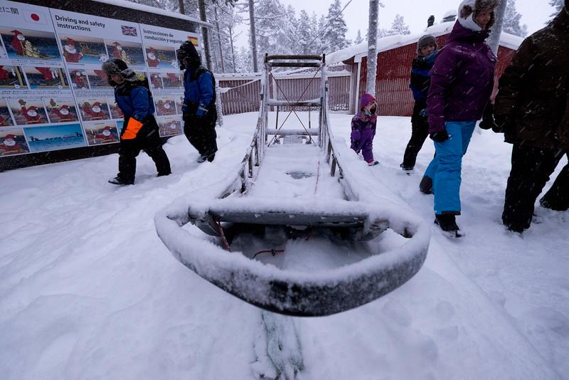 Finland_160116_25.jpg