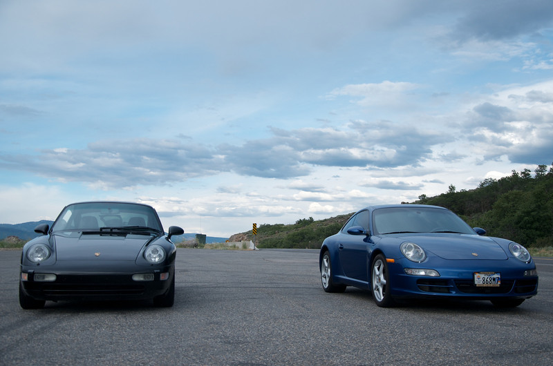 2013 50 Yr Porsche Shoot SHI_0734_seq_13.jpg