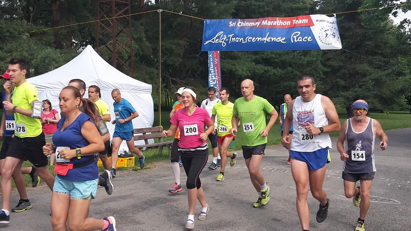 2 mile kosice 59 kolo 07.07.2018-041.jpg