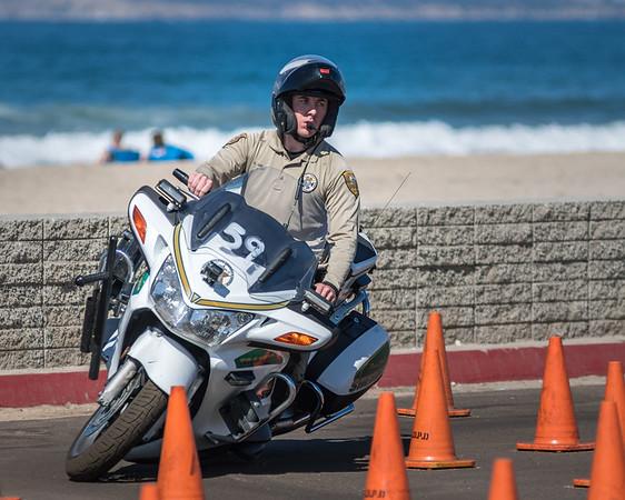 Rider 59