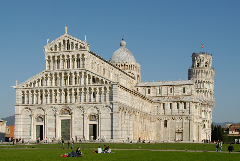 2009JWR-Italy-266.jpg