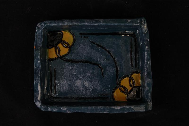 Ceramics-26.jpg