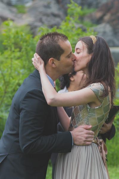 Ismael & Aida - Central Park Wedding-38.jpg