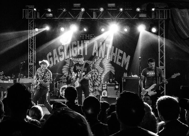 The Gaslight Anthem at Stubbs.jpg
