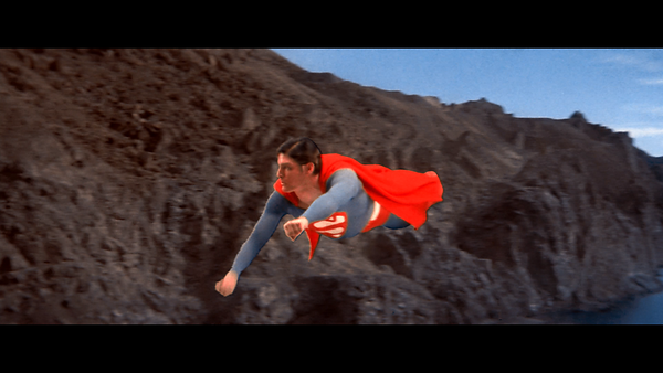 Superman_The_Movie_Extended_Edition_t01 mkv_snapshot_02 45 23_[2018 01 18_13 59 33]
