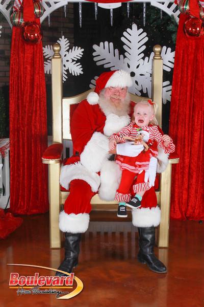 Santa 12-17-16-23.jpg