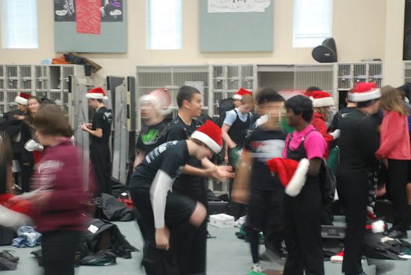 2011-12-10 Christmas Parade