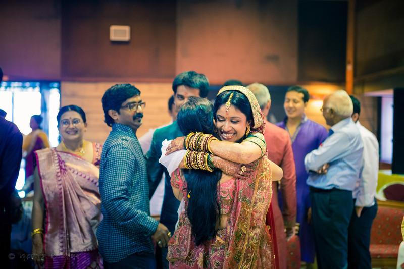Wedding Day-2_xqd (Jay Pooja)-688.jpg