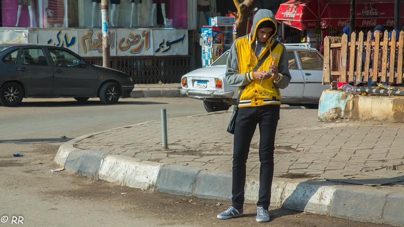 2014 - Egypt - Cairo - 024.jpg