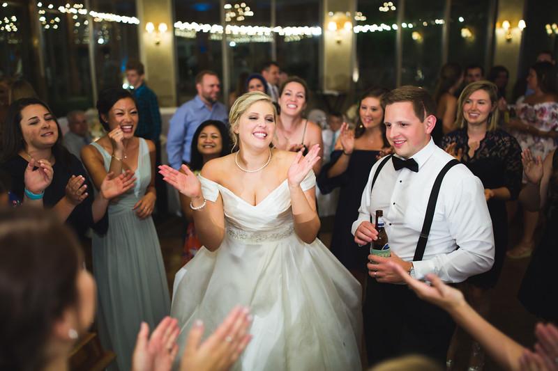 1006_Josh+Emily_Wedding.jpg