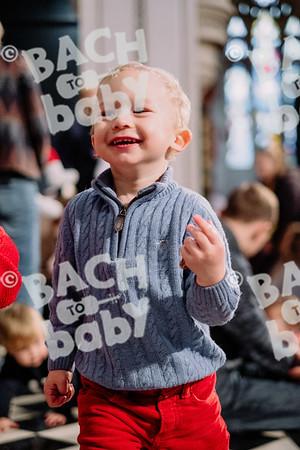 © Bach to Baby 2019_Alejandro Tamagno_Kensington_2019-12-11 008.jpg
