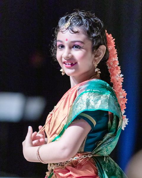Heritage India Festival 139.jpg