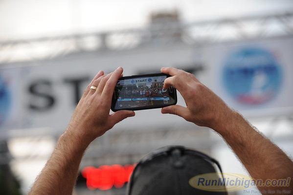 Miscellaneous Gallery 1 - 2015 Crim Festival of Races