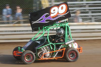 Limerock Speedway 5/27/06