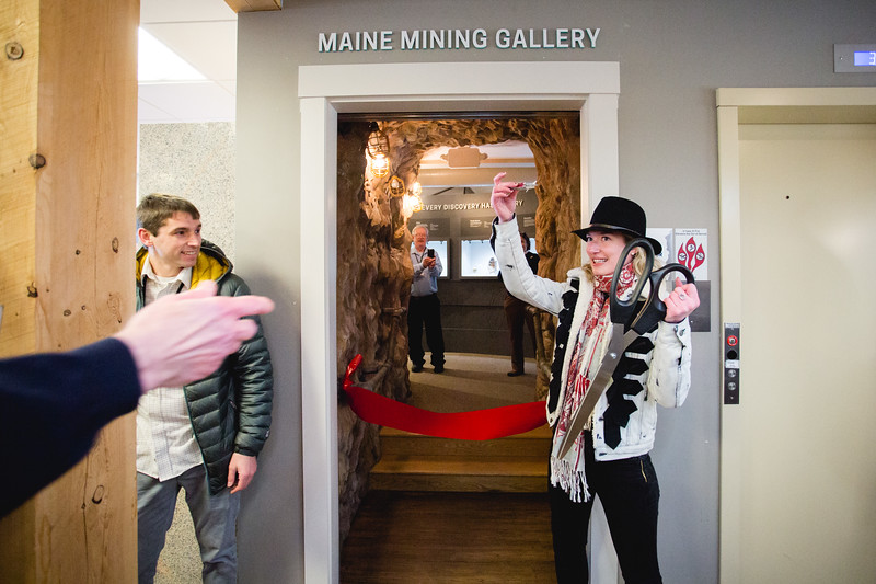 Gem Museum Ribbon Cutting Dec 12 2019 High-Res (78 of 86).jpg