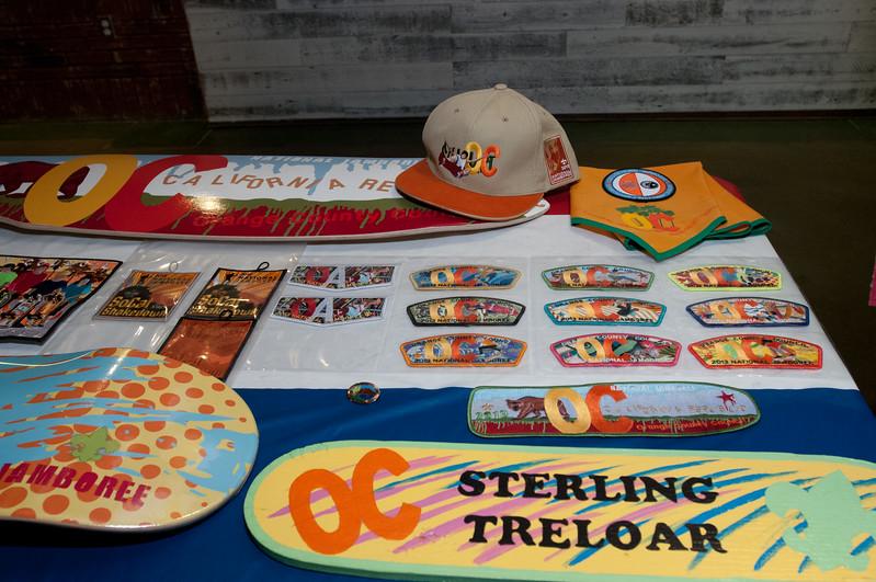 sterlingtreloar-174.jpg