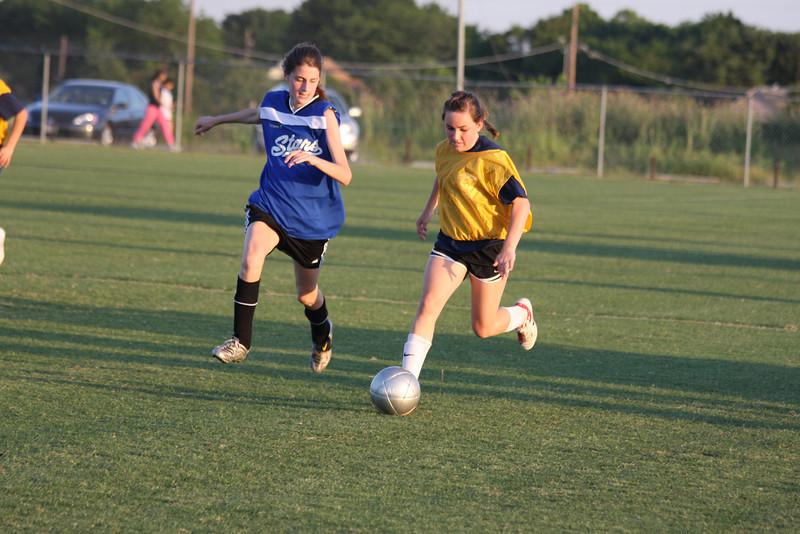 DPL Soccer STA v POP 5_19-043.JPG