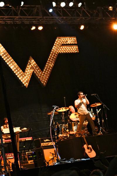 WeezerDelMar119