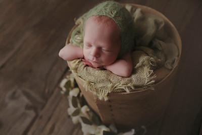 Little Addison