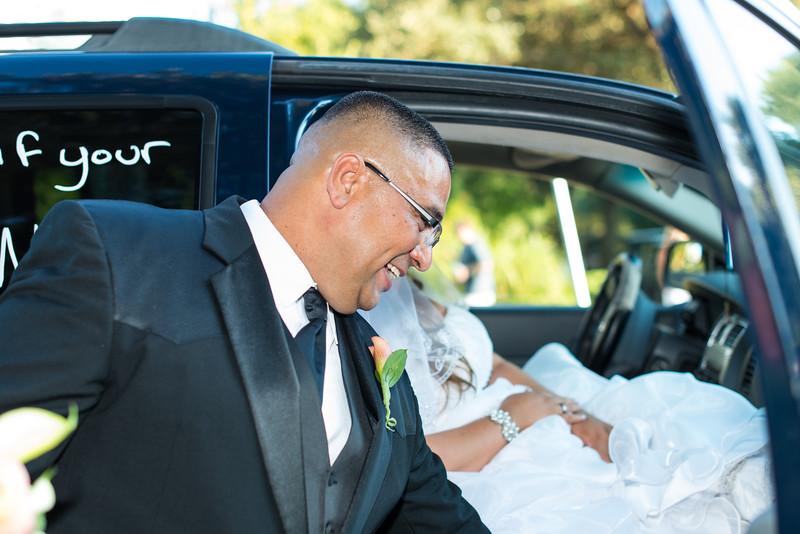 Houston-Santos-Wedding-Photo-Portales-Photography-120.jpg