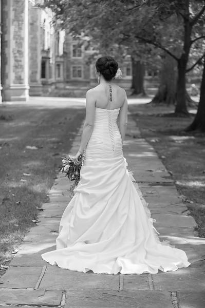 bap_schwarb-wedding_20140906114402_D3S9854
