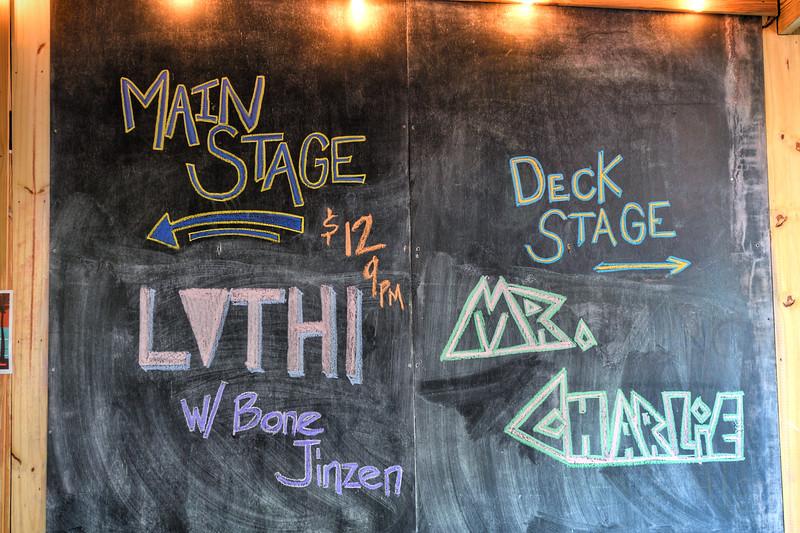 Main Stage Deck Stage Chalk.jpg