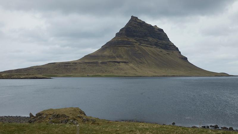 Iceland_39A9346_1.jpg