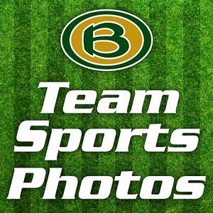 Team Sports Photos