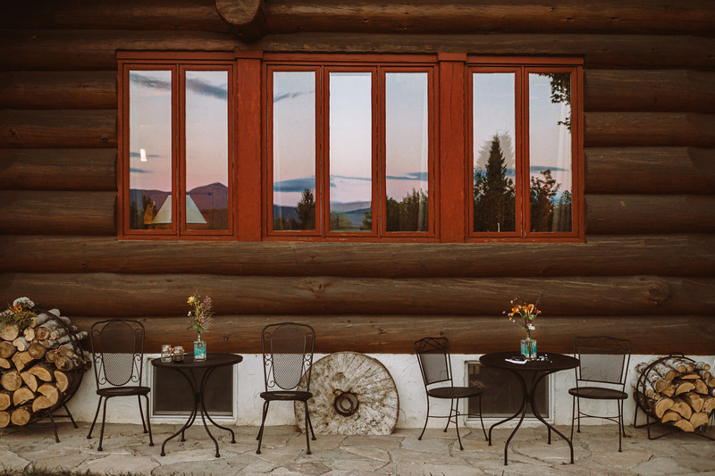 Adirondacks Lake Placid Saranac Lake Rustic Summer Wedding 0076.jpg
