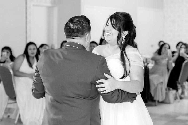 © 2015-2020 Sarah Duke Photography_Herrera Wedding_-882bw.jpg