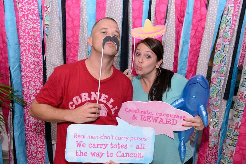Cancun-20120910-0291--2084273586-O.jpg