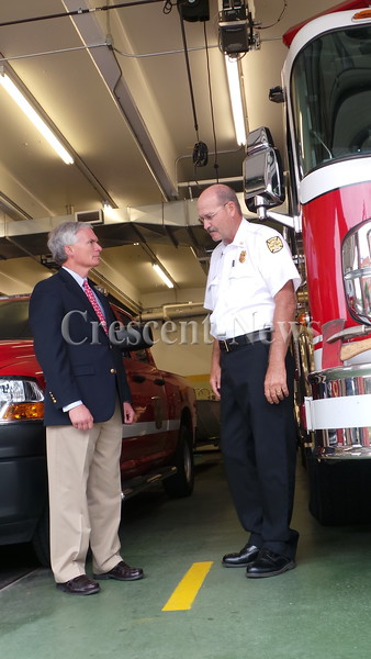 08-25-15 NEWS TL Fire grant