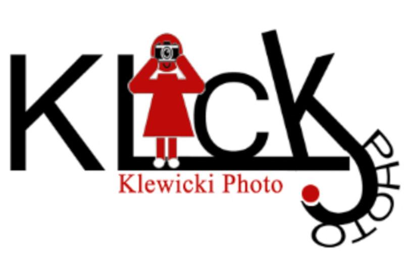 small web logo-1-2.jpg