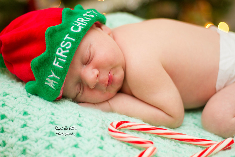 _4_website_newborns-05.jpg