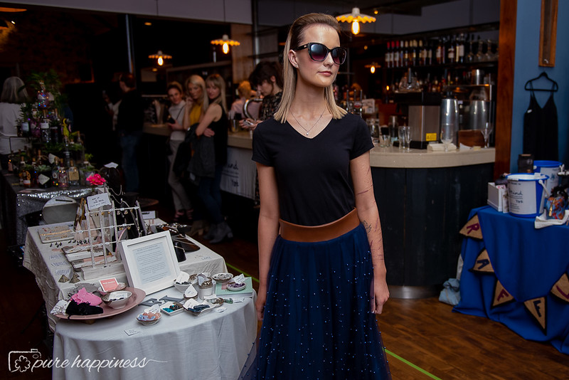 York Fashion Week 2019 - Shop Your Style (10 of 36).jpg