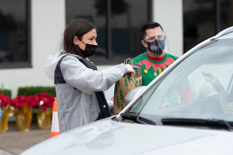 2020_Christmas Drive-Thru_071.jpg