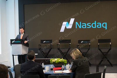 Nasdaq PwC IPO Boot Camp