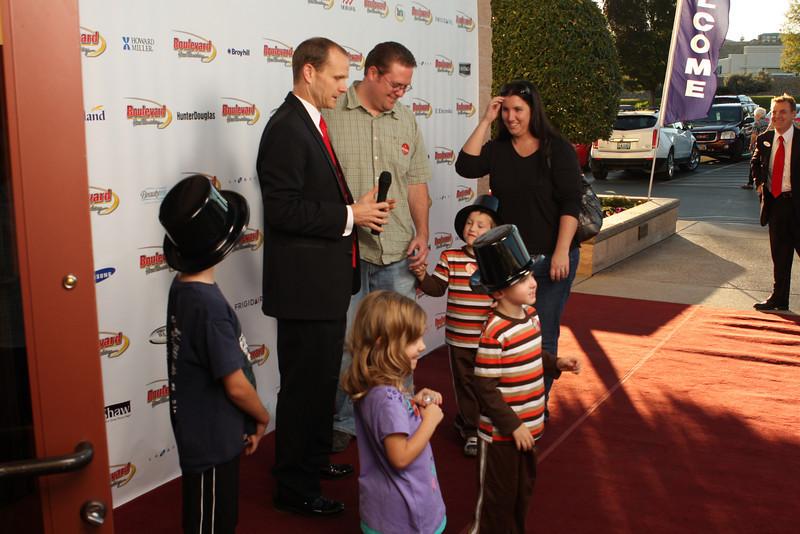 Anniversary 2012 Red Carpet-643.jpg