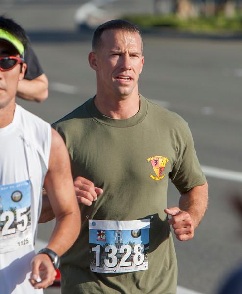 Runner_P8E7639.jpg